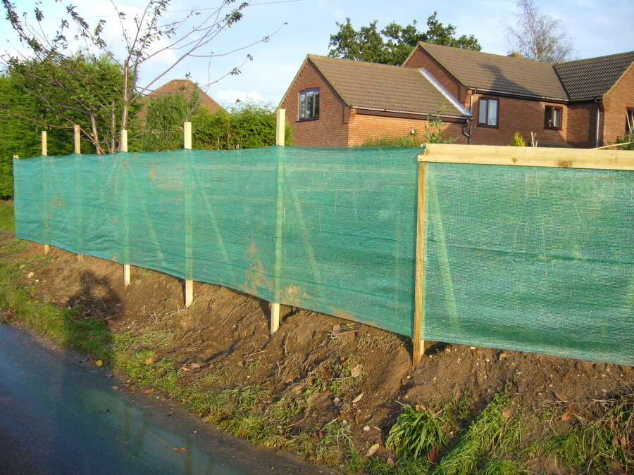 Windbreak Netting2