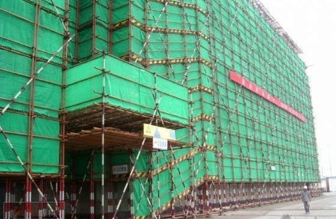 Debris Netting,Plastic Construction Nets,Industrial Safety Netting,PE Protective Nets