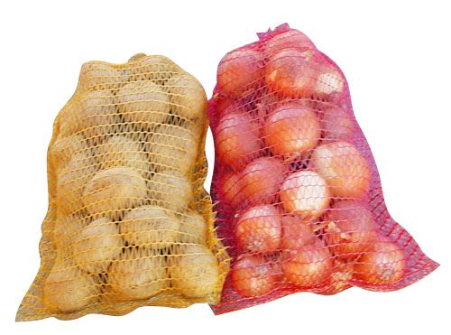 PE Raschel Mesh Bags,Woven Plastic Bags,HDPE Mesh Packing Bags,Fruit Packing Bags