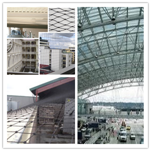 Building Bird Netting,Bird Proofing Nets,Bird Barrier Nets,Heavy Duty Bird Net